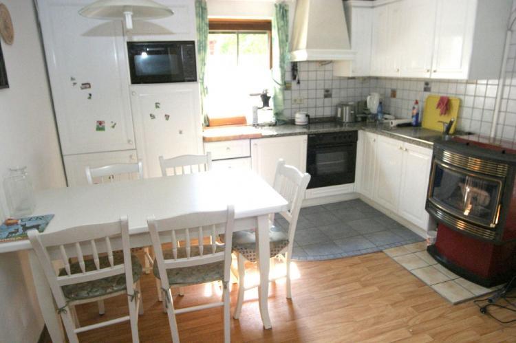 Holiday homeAustria - Carinthia: Sevillana EG  [11]