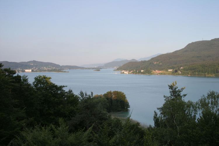 Holiday homeAustria - Carinthia: Sevillana EG  [29]