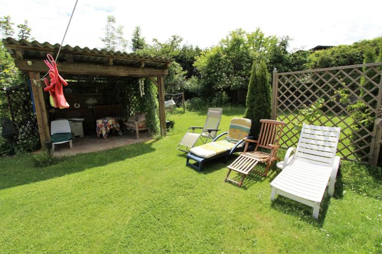 Holiday homeAustria - Carinthia: Sevillana EG  [20]