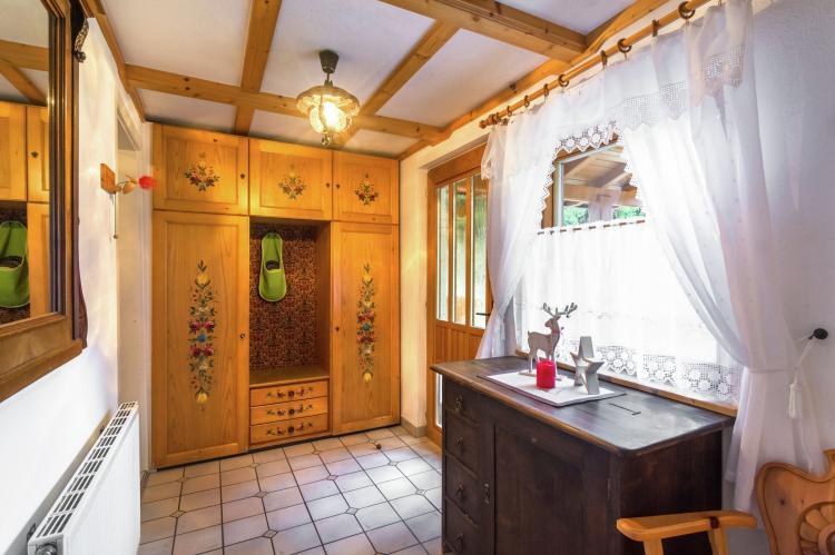 Holiday homeAustria - Carinthia: Haus Kerschbaumer  [9]