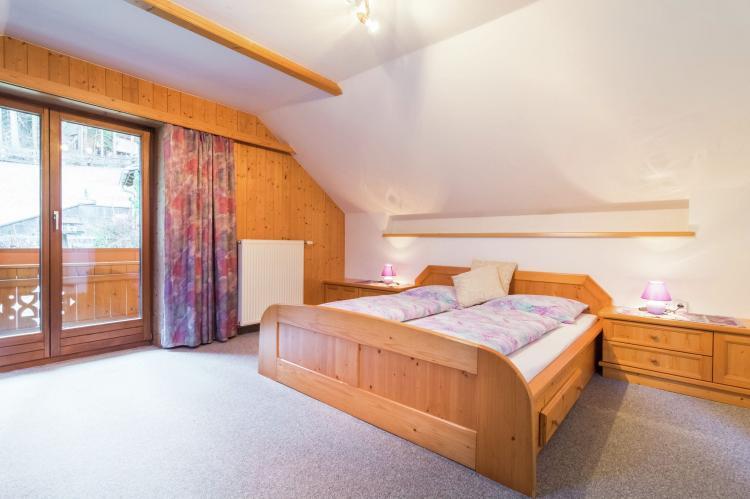 Holiday homeAustria - Carinthia: Haus Kerschbaumer  [5]