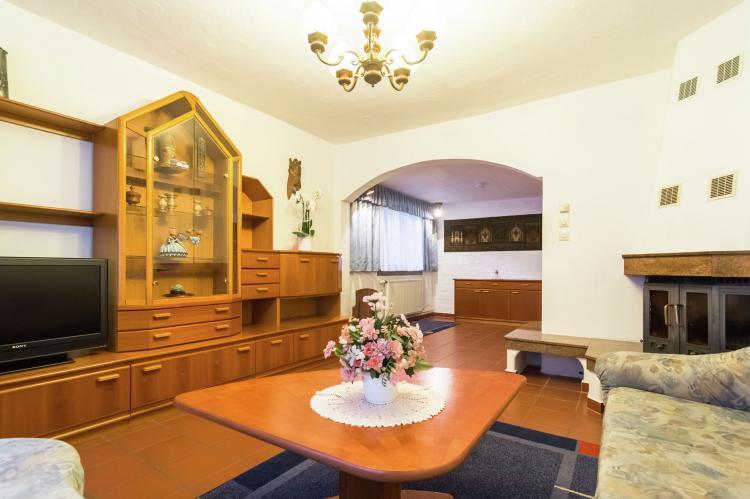 Holiday homeAustria - Carinthia: Haus Kerschbaumer  [10]