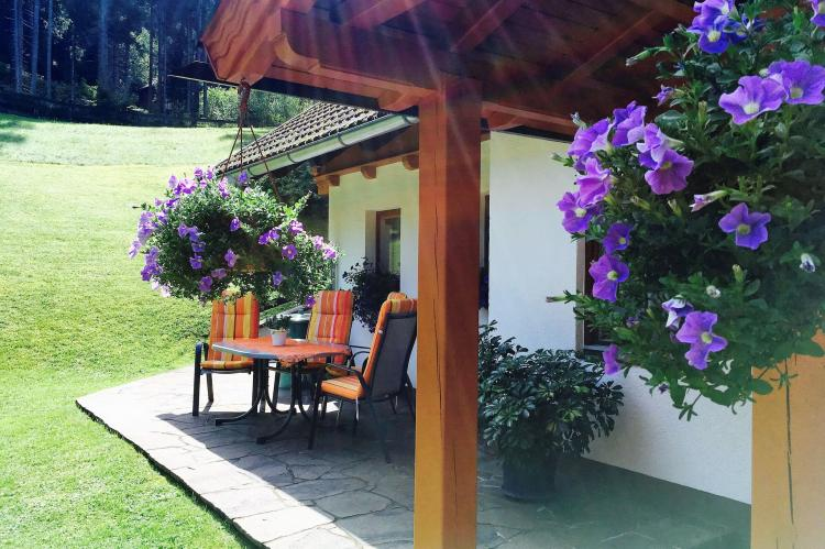 Holiday homeAustria - Carinthia: Haus Kerschbaumer  [23]