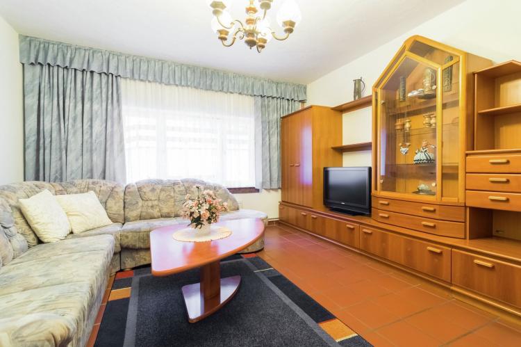 Holiday homeAustria - Carinthia: Haus Kerschbaumer  [2]