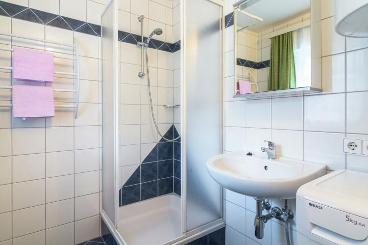Holiday homeAustria - Carinthia: Haus Kerschbaumer  [21]