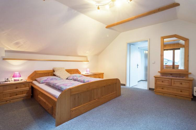 Holiday homeAustria - Carinthia: Haus Kerschbaumer  [16]