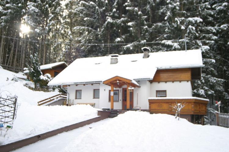 Holiday homeAustria - Carinthia: Haus Kerschbaumer  [29]