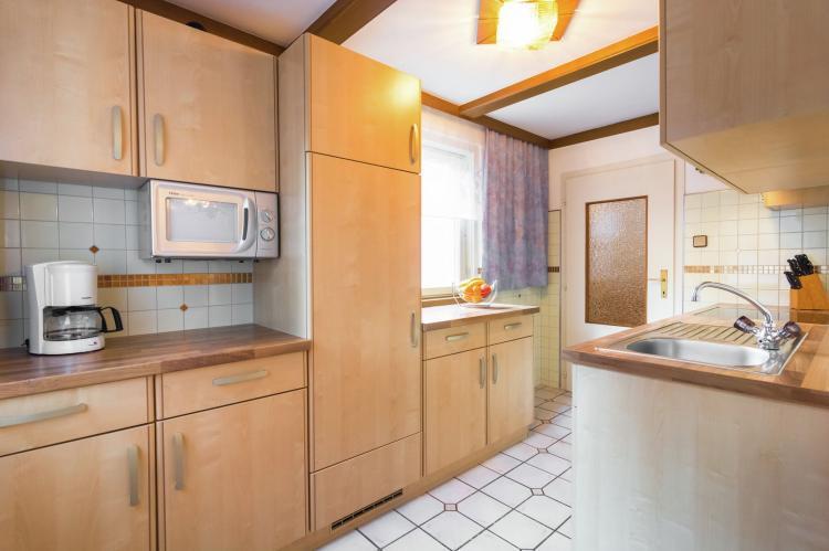 Holiday homeAustria - Carinthia: Haus Kerschbaumer  [4]