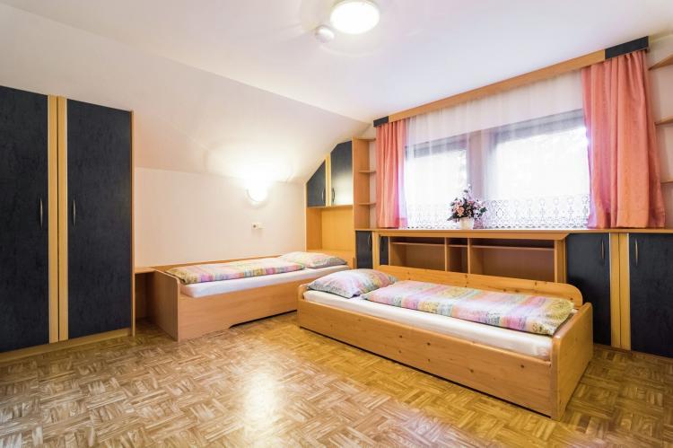 Holiday homeAustria - Carinthia: Haus Kerschbaumer  [17]
