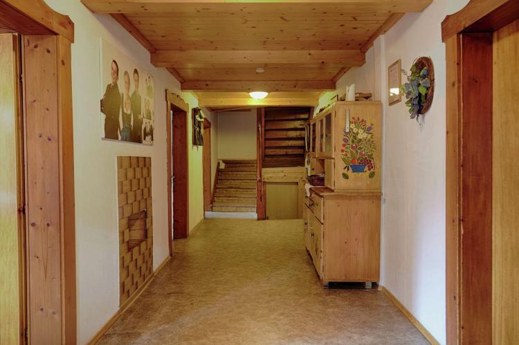 VakantiehuisOostenrijk - Tirol: Blaserhof  [9]