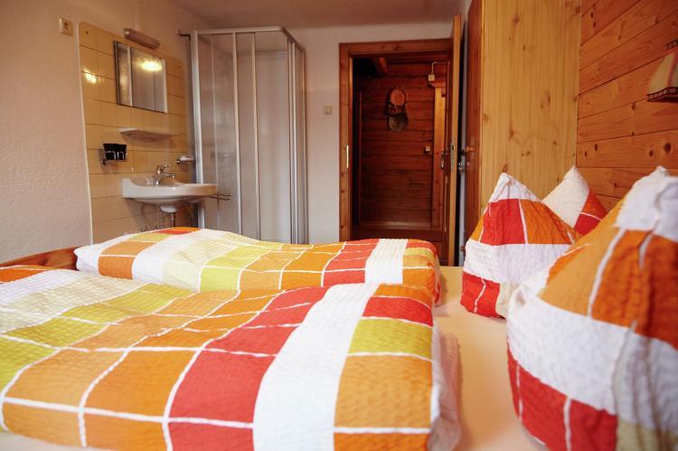 VakantiehuisOostenrijk - Tirol: Blaserhof  [12]