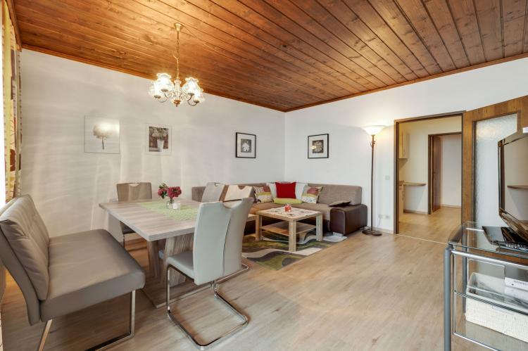 Holiday homeAustria - Carinthia: Verditz 1  [9]