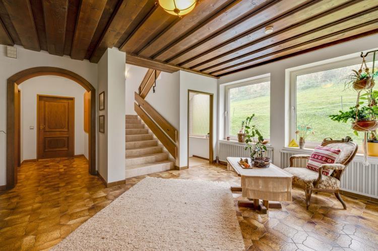 Holiday homeAustria - Carinthia: Verditz 1  [15]
