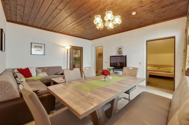 Holiday homeAustria - Carinthia: Verditz 1  [11]