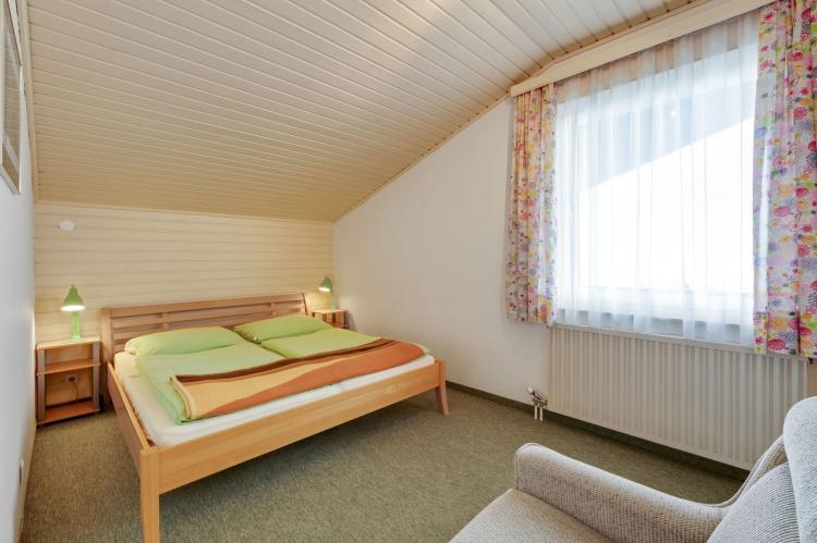 Holiday homeAustria - Carinthia: Verditz 1  [3]