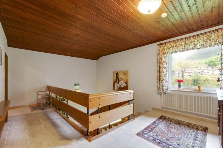 Holiday homeAustria - Carinthia: Verditz 1  [14]