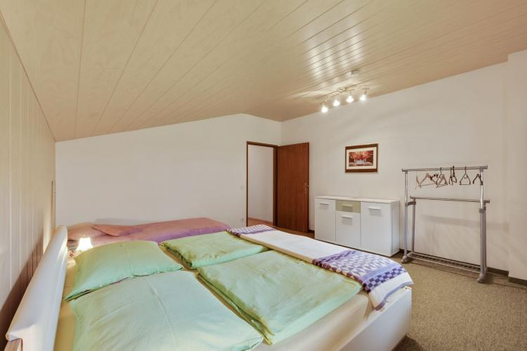 Holiday homeAustria - Carinthia: Verditz 1  [22]