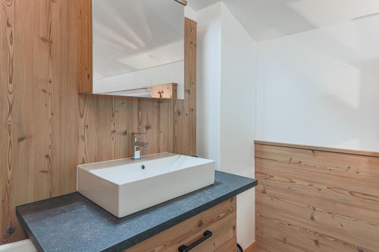 Holiday homeAustria - Tirol: Appartement Riedmann  [16]