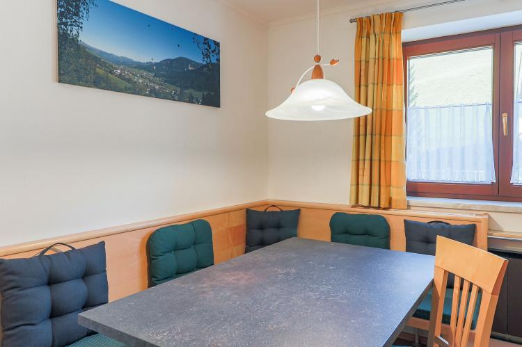 Holiday homeAustria - Tirol: Appartement Riedmann  [9]