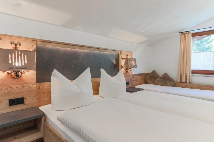 Holiday homeAustria - Tirol: Appartement Riedmann  [14]
