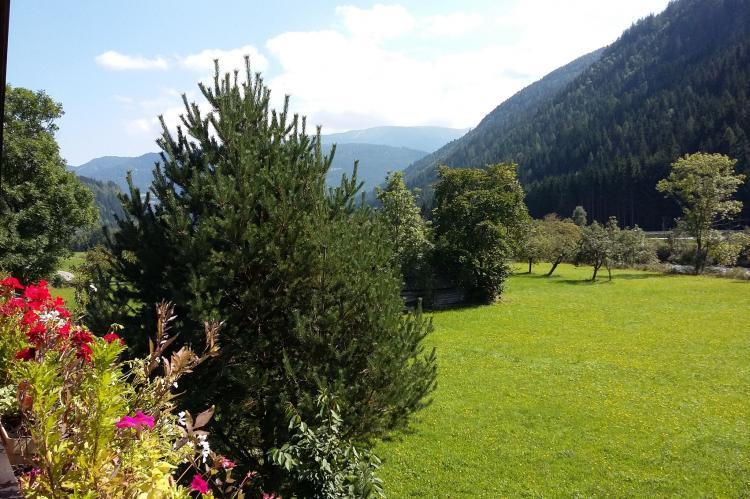 FerienhausÖsterreich - Steiermark: Eder  [24]