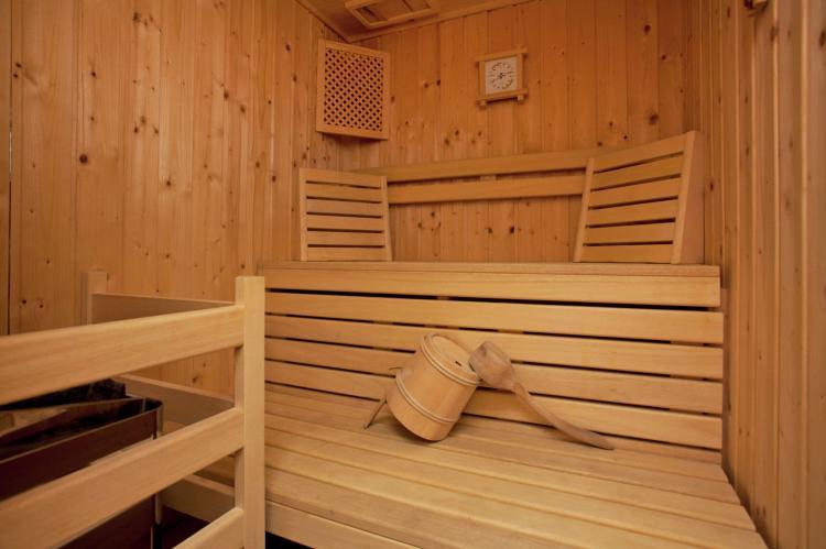 Holiday homeAustria - Salzburg: Maisonnette im Wald  [21]