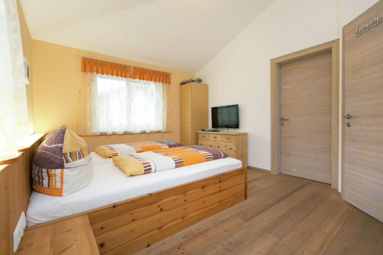 Holiday homeAustria - Tirol: Feller  [20]