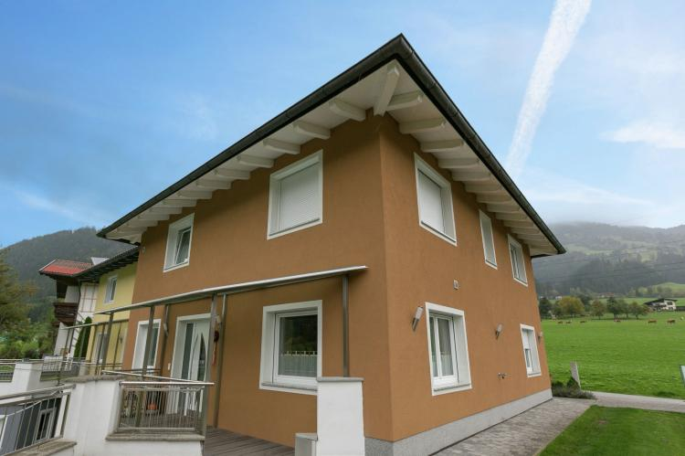 Holiday homeAustria - Tirol: Feller  [31]