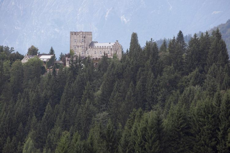 Holiday homeAustria - Tirol: Feller  [35]