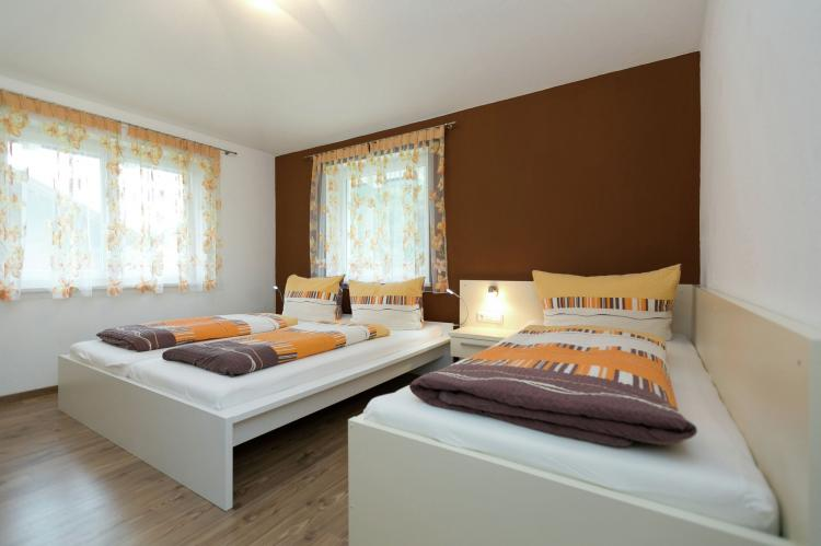 Holiday homeAustria - Tirol: Feller  [25]