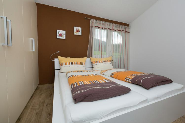 Holiday homeAustria - Tirol: Feller  [18]