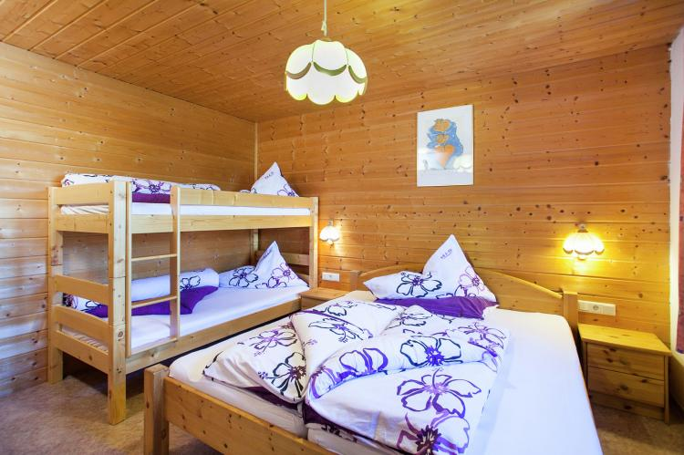 Holiday homeAustria - Tirol: Mohr  [10]