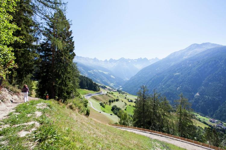 Holiday homeAustria - Tirol: Mohr  [22]