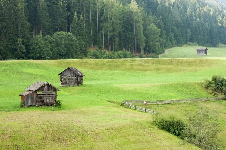 Holiday homeAustria - Tirol: Mohr  [19]
