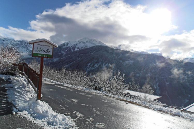 Holiday homeAustria - Tirol: Mohr  [18]