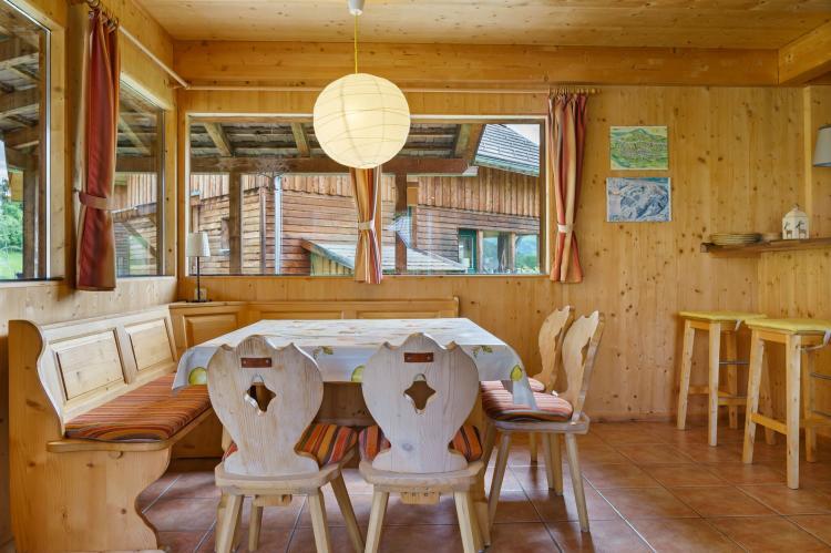 Holiday homeAustria - Styria: Boja house  [10]