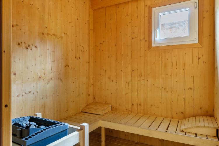 Holiday homeAustria - Styria: Boja house  [30]