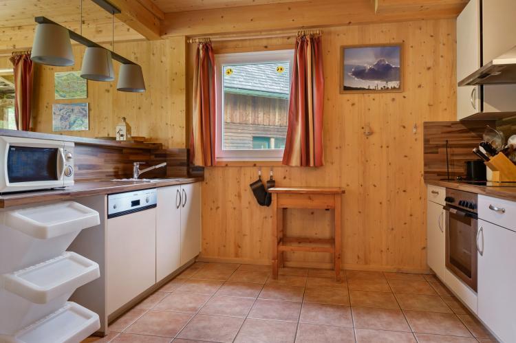Holiday homeAustria - Styria: Boja house  [14]