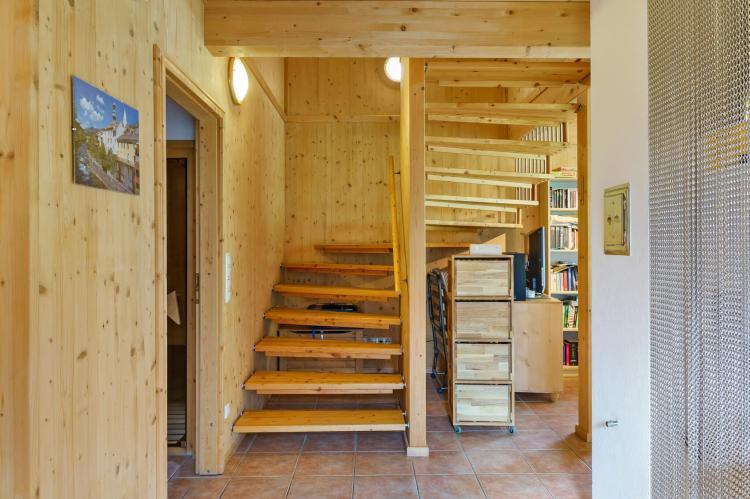 Holiday homeAustria - Styria: Boja house  [15]