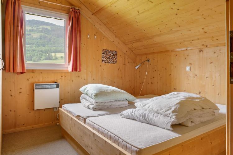 Holiday homeAustria - Styria: Boja house  [19]