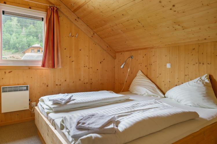 Holiday homeAustria - Styria: Boja house  [16]