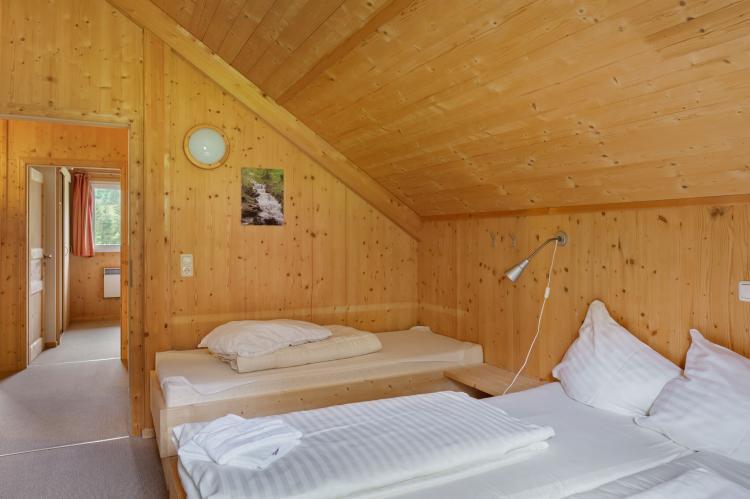 Holiday homeAustria - Styria: Boja house  [18]