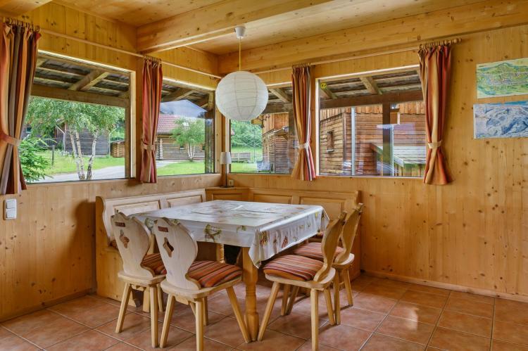 Holiday homeAustria - Styria: Boja house  [3]
