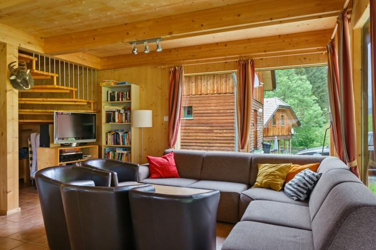 Holiday homeAustria - Styria: Boja house  [8]