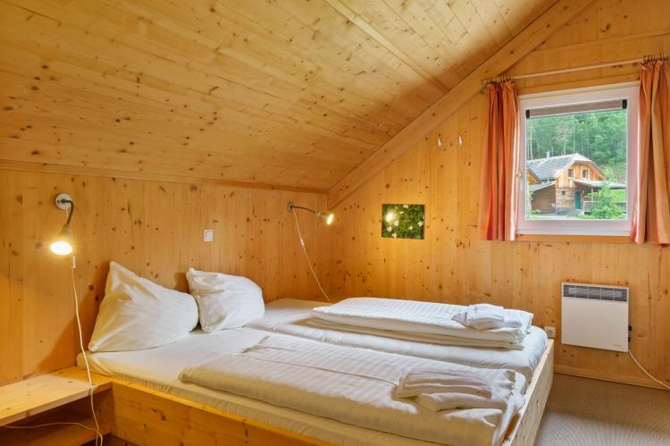 Holiday homeAustria - Styria: Boja house  [4]