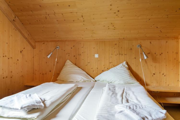 Holiday homeAustria - Styria: Boja house  [20]