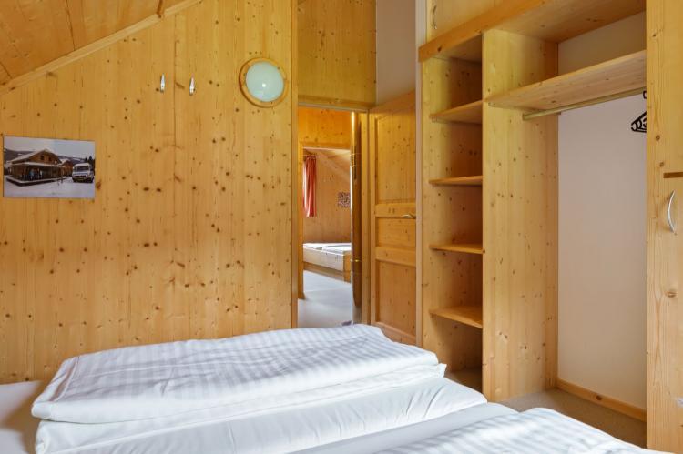 Holiday homeAustria - Styria: Boja house  [21]