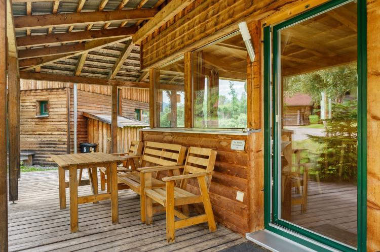 Holiday homeAustria - Styria: Boja house  [25]