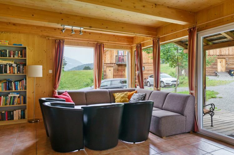 Holiday homeAustria - Styria: Boja house  [9]