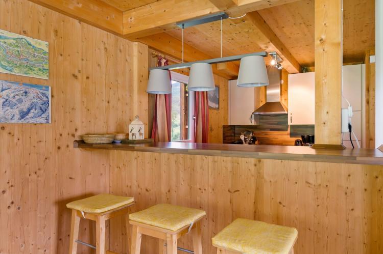 Holiday homeAustria - Styria: Boja house  [13]